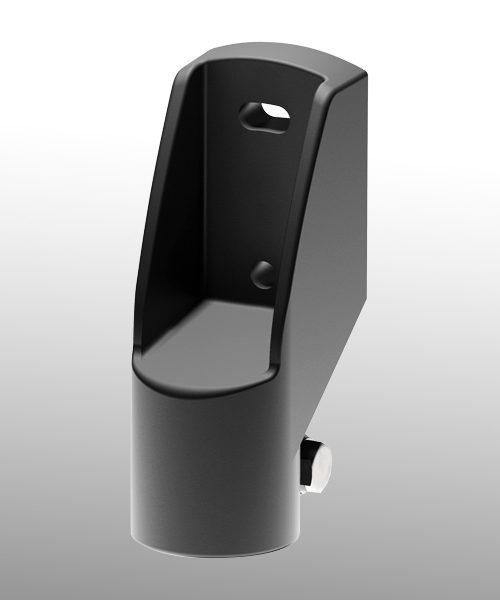 Głowica wsporcza część 211 - komponenty do przenośników - Mawo Technology