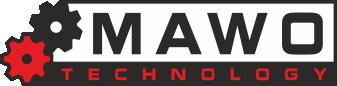 MAWO Technology - komponenty do maszyn, obróbka metali, łańcuchy, łożyska, taśmy modułowe - Zduńska Wola