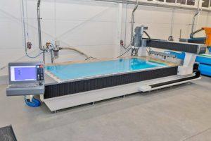 Mawo Technology - ploter - obróbka metali - frezowanie CNC - Zduńska Wola