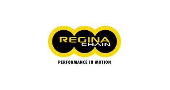 Regina chain - renomowany producent łańcuchów | MAWO Technology
